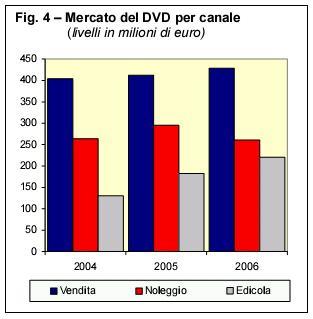 univideo-2007-v1.JPG