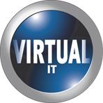 virtual2007.jpg