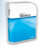 ms-works.jpg