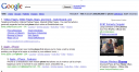 google video adv nel search