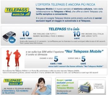 09telepassmobile